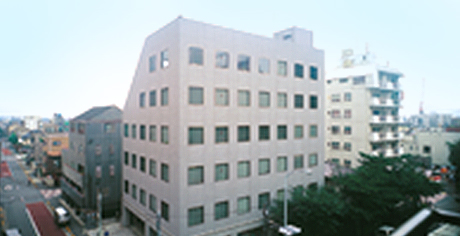 Relocated its head office to a new building in Nakano-ku, Tokyo