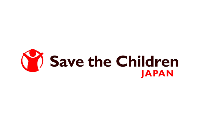 Save the Children JAPAN