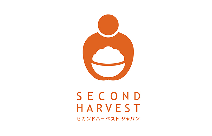 Second Harvest Japan (2HJ)