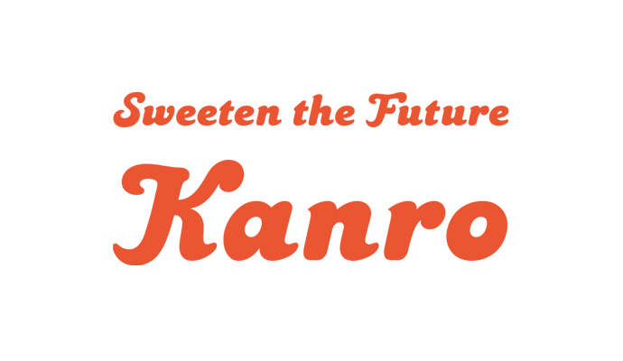 Business Activities of Kanro