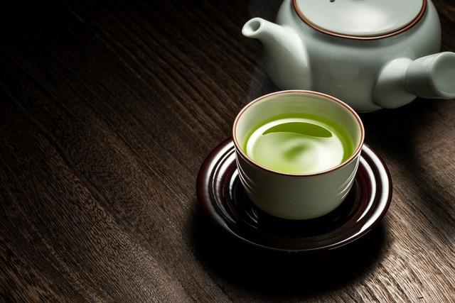 実は日本が少数派? 海外では糖分なしのお茶は少ない? | Sweeten the ...
